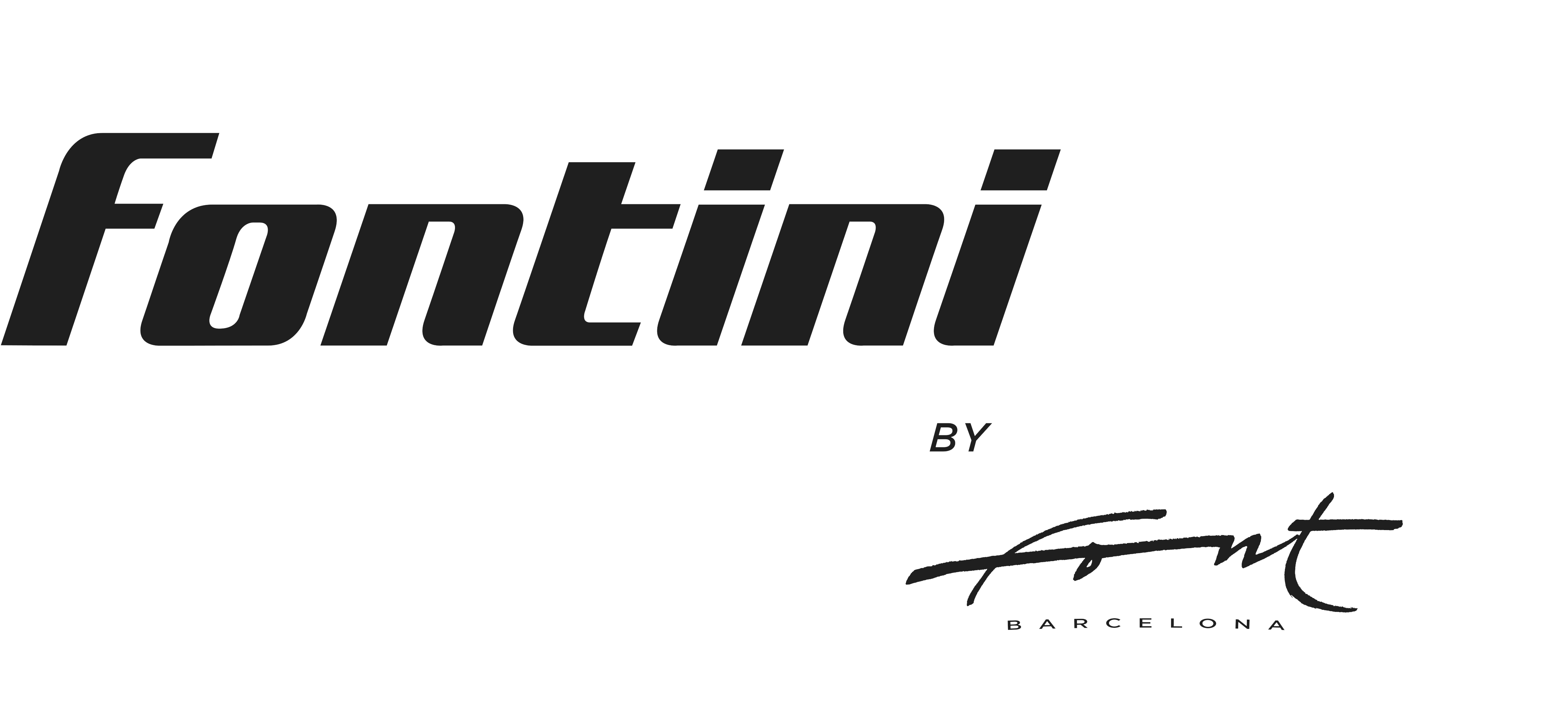Fontini – autoryzowany dystrybutor Fontini w Polsce